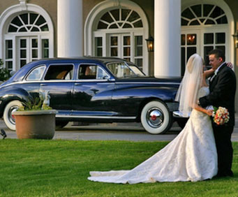 branson weddings and honeymoon ideas with ceremonies and lodging