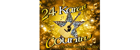 24 Karat Country Classics & Comedy 2019 Schedule