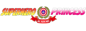 Academy of Super Heroes & Princesses 2019 Schedule