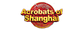 Reviews of Amazing Acrobats Of Shanghai