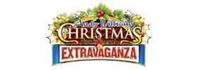 Andy Williams Christmas Extravaganza