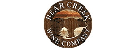 Holiday Brunch at Bear Creek Wine Company