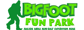 Bigfoot Fun Park