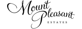 Branson Wine Tasting & Food Pairing Class At Mount Pleasant Winery