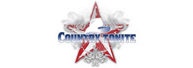 Country Tonite Branson 2018 Schedule