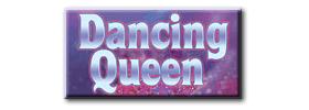 Dancing Queen Tribute To ABBA