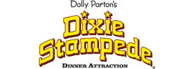 Dolly Parton S Dixie Stampede Dinner Amp Show