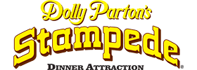 Reviews of Dolly Parton's Stampede Branson
