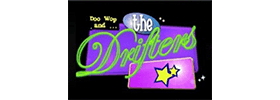 Doo Wop & The Drifters 2019 Schedule