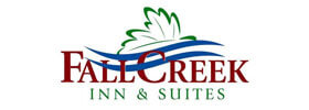 Fall Creek Inn & Suites Branson MO