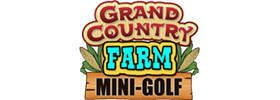 Branson Farm Mini Golf