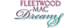 Fleetwood Mac - Dreams 2018 Schedule