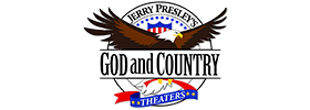 God & Country Theater Tribute Shows