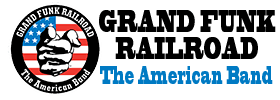 Grand Funk Railroad Live in Branson