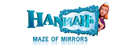 Hannah's Maze of Mirrors Schedule