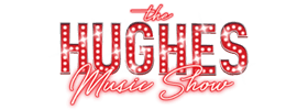 Hughes Brothers 2019 Schedule