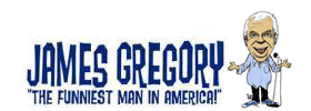 James Gregory 2019 Schedule