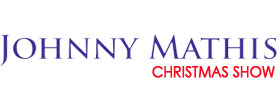 Johnny Mathis Christmas Show 2018 Schedule