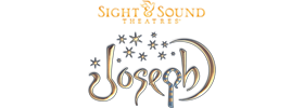 Joseph at Sight & Sound Theatres® Branson