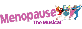 Menopause the Musical 2019 Schedule