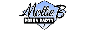 Mollie B Polka Party Christmas