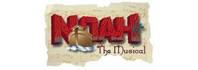 Noah The Musical at Sight & Sound Theatre Branson