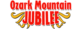 Ozark Mountain Jubilee 2019 Schedule