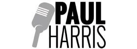 Paul Harris & The Cleverlys Live in Branson