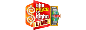 Price Is Right Live! Branson 2019 Schedule