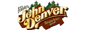 Rocky Mountain High! A Tribute to John Denver 2019 Schedule