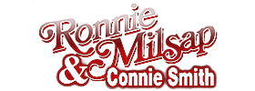 Ronnie Milsap & Connie Smith