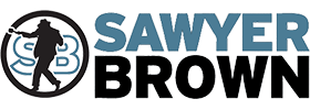 Sawyer Brown 2019 Schedule