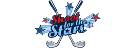 Shoot for the Stars Mini-Golf Schedule