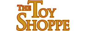 Toy Shoppe Broadway Show Presented by Kenny Rogers 2019 Schedule