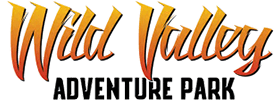 Wild Valley Adventure Park
