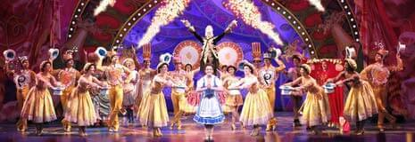 Book Tickets For Branson Missouri S Famous Shows