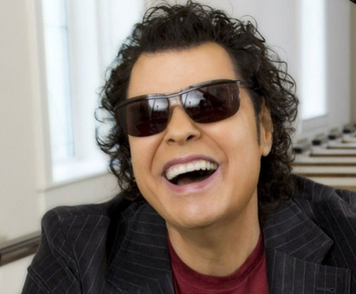 Ronnie Milsap Tour Schedule