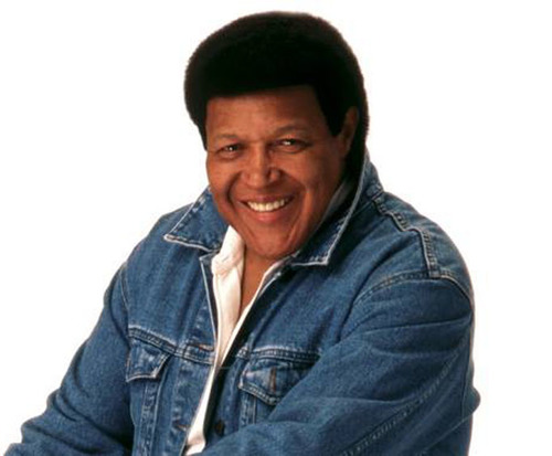 Chubby Checker Chequered - Porno Photo-3001