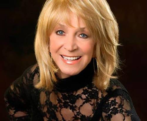 TG Sheppard David Frizzell  Jeannie Seely country music