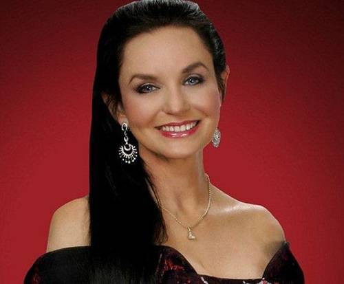 Crystal Gayle & T.G. Sheppard