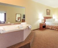 Photo of Branson Towers Room